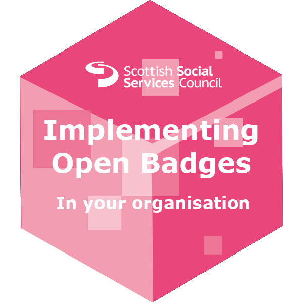implementingbadges-org