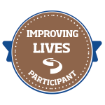 improvinglives-participant-150x150