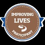 improvinglives-participant-150x150