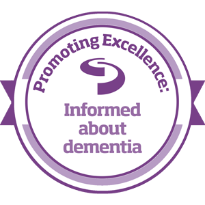 informed-about-dementia_v2_purple