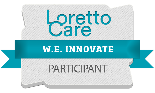 loretto-innovate