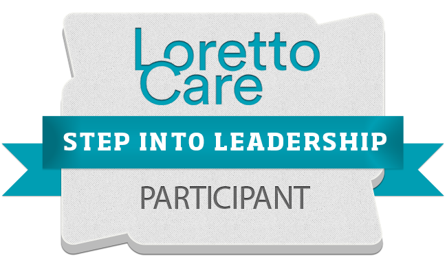 loretto-leadership