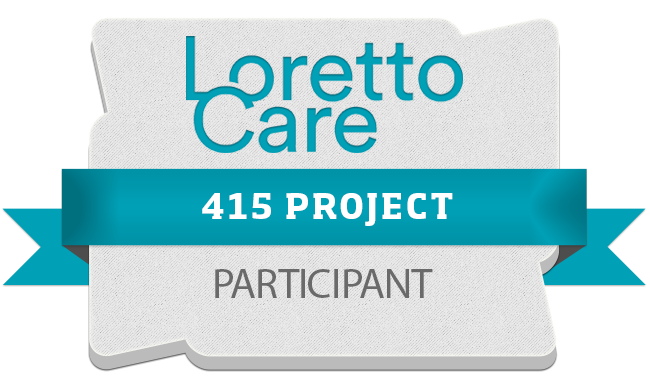 loretto-415project