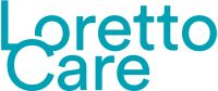 Loretto Care