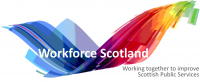 Workforce Scotland