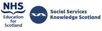 Social Services Knowledge Scotland