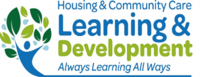 Perth and Kinross Council Learning and Development