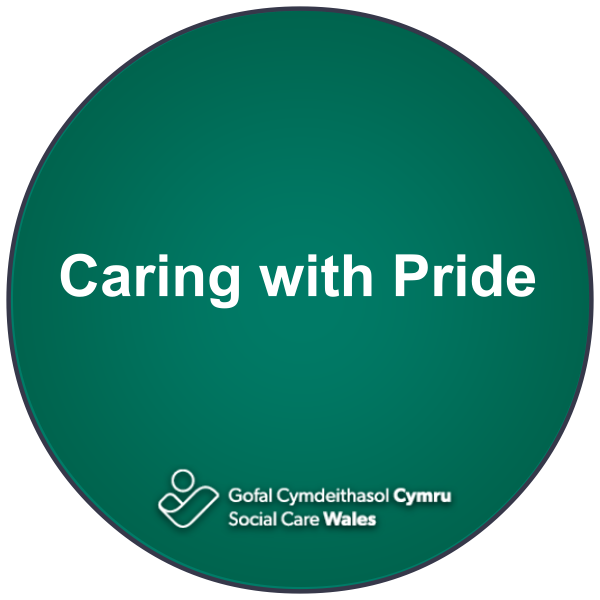 caring-with-pride-scw