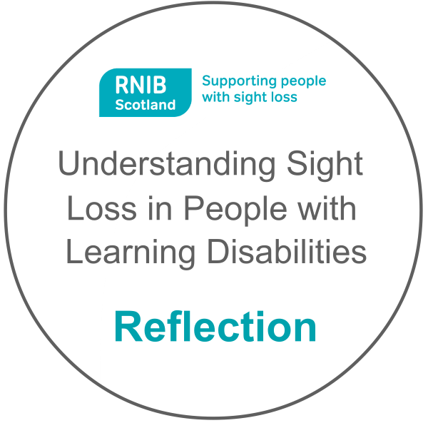 understandingsightloss