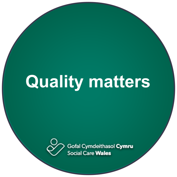 quality-matters-scw ENG