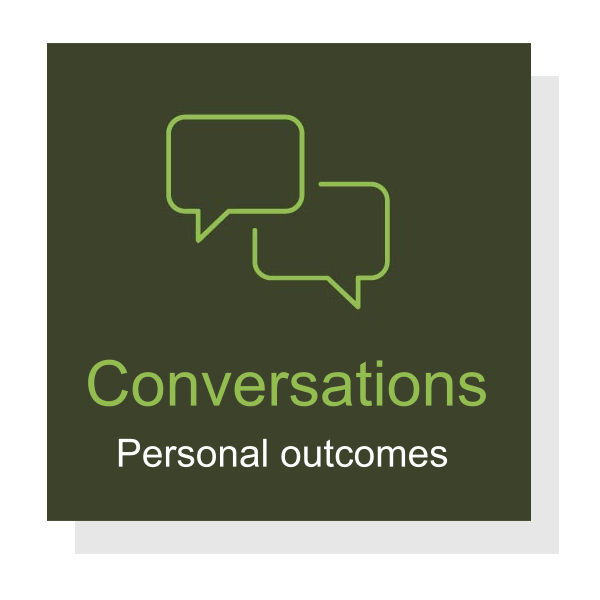 conversationsbadge