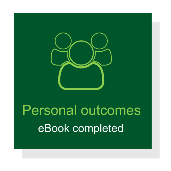 ebookcompletebadge