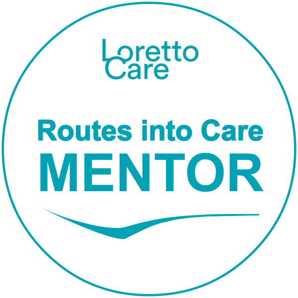 routesintocare