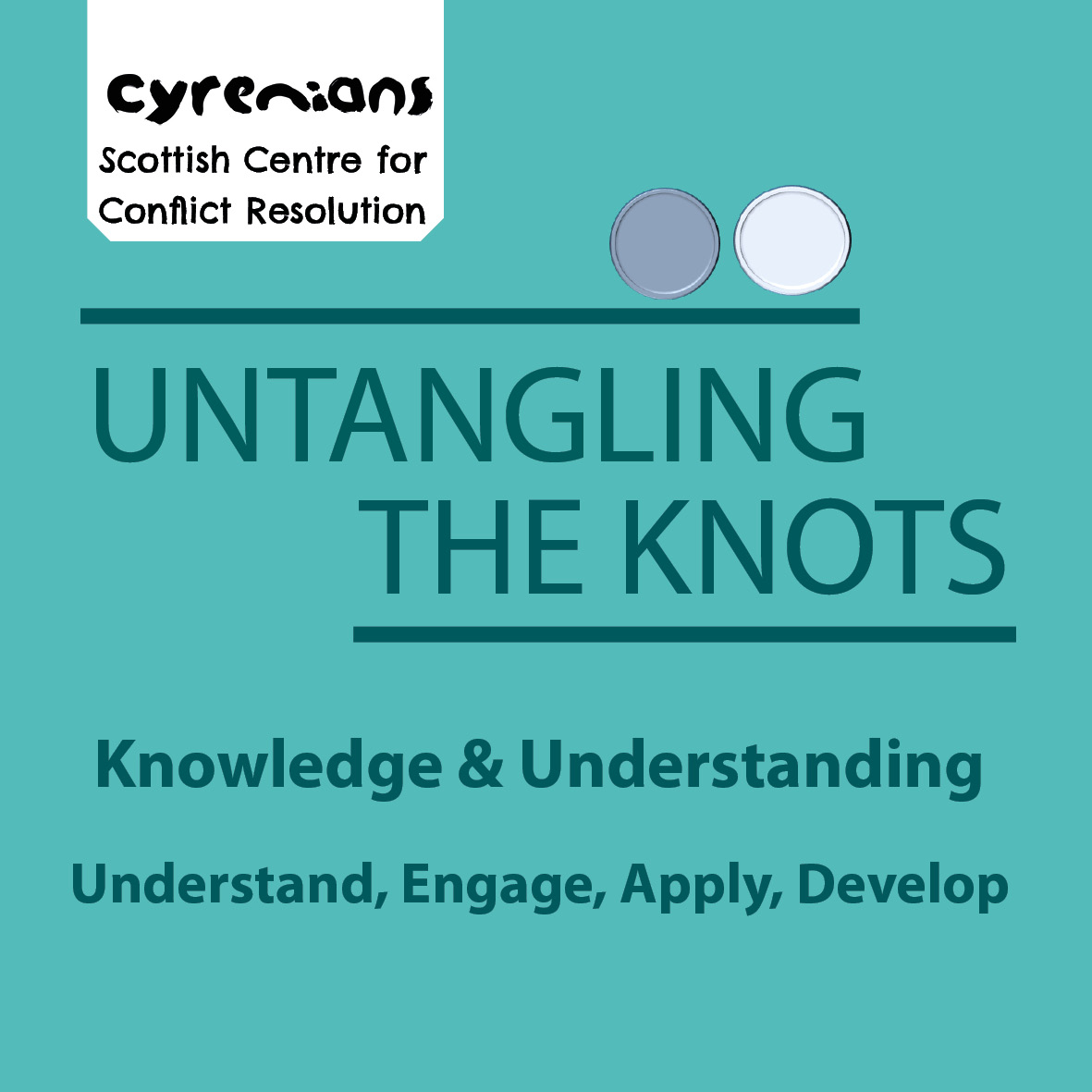 #2 Knowledge and Understanding - FINAL