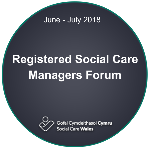 managersforum18-scw
