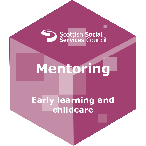 mentoring-openbadge