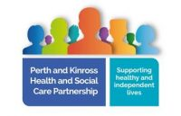 Perth and Kinross Health and Social Care Partnerhsip