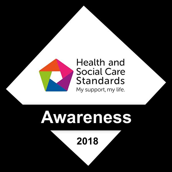 awareness-hscs