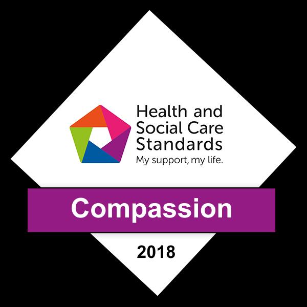 compassion-hscs