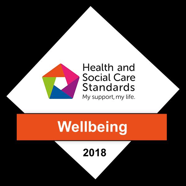 wellbeing-hscs